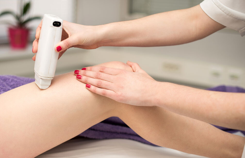 Will Laser Hair Removal Get Rid Of Strawberry Legs Care Cream