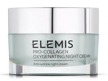 ELEMIS Pro-Collagen Night Cream