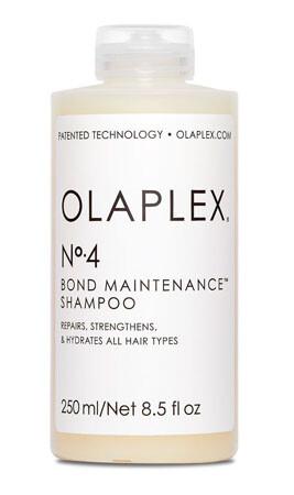 Olaplex-No-4-Bond-Maintenance-Shampoo